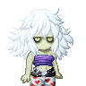 [ M i y u ]'s avatar
