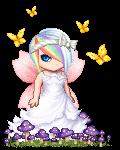 -flawedd designn-'s avatar