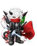 LordEnding's avatar
