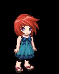 Nekomi Mio's avatar