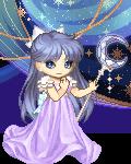 KouhaiMarshmellow's avatar