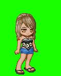 TinaF1213's avatar