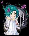 finchfish's avatar