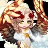 winter_sage's avatar