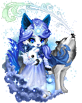 lunarwolf11's avatar