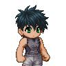 Whisker-Dude's avatar