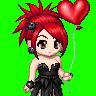 xWild As Angelsx's avatar
