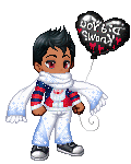 yuiske's avatar