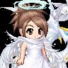 Goddess Of Hockey's avatar