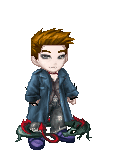 shawn910's avatar