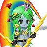 Emo_ninja_sex_kitten's avatar