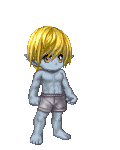 catruler132's avatar