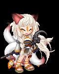 Aurialias_Colours's avatar