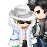 Ashley The Game Y2J's avatar