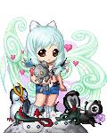 majp123's avatar