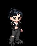 jandkpopfan's avatar