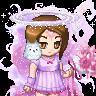 Yumachaku's avatar