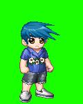 m99arius's avatar