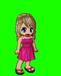 jene11's avatar