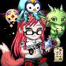 Miku Mischief's avatar