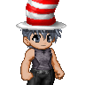 Jinshoru's avatar
