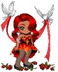 Whitewolfstar's avatar