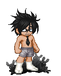 takumi katsurou's avatar
