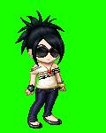 emmayegee's avatar