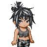 Siberian Sabreena's avatar