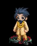king_of_gamez_saroosh