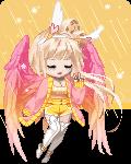 Chixiee's avatar