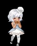 Xo_Debbie_oX's avatar