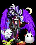 FrogzAttack's avatar