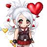 xoKaleighox's avatar