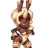 BrownieFlavoredBunny's avatar