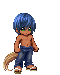 Stefan Black's avatar