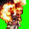Airashii_The_Flame_Haze's avatar