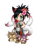 Takara_the_Foxdemon