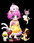EXO KaiXiuminSehun's avatar
