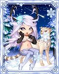 Golen1's avatar