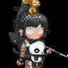 Ashplease's avatar