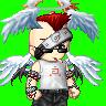 Leon_Akiri's avatar