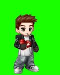 dontmesswitme74's avatar
