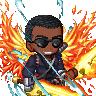 cgiceman18's avatar