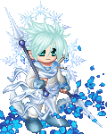 AngelicFrostLancer's avatar