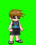 reginal's avatar