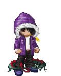 XxMclovin831Xx's avatar