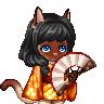 sumeyyaZOOM's avatar