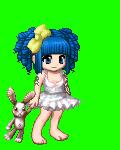 Skeeetle's avatar