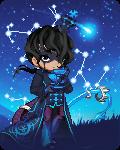 Monotonesword34's avatar